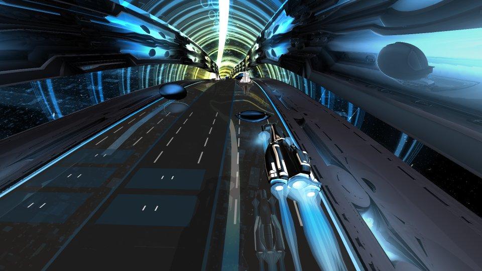 Скачать Игру Audiosurf 2 Через Торрент - фото 4
