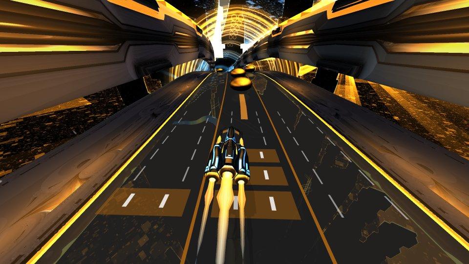Скачать Игру Audiosurf 2 Через Торрент - фото 5